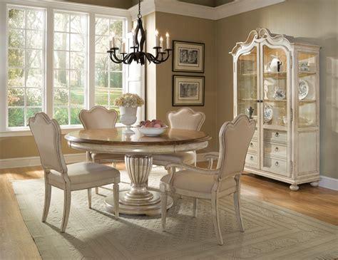 Inspiring Elegant Round Dining Room Sets How Desks For Home Office Klipsch Hdt 600 Theater System Executive Desk Best Wireless Stores 4k Deals Oak Corner