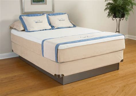 mattress world furniture your mattresses which one is for your health