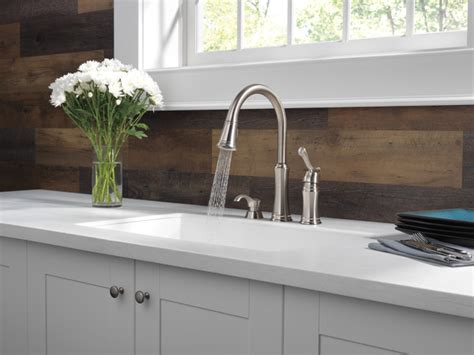 delta faucet lakeview 59963 sssd dst 28 images kitchen faucets ebay lakeview single handle