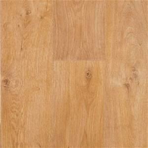 Lino Pas Cher : sols vinyles pas cher maison design ~ Premium-room.com Idées de Décoration