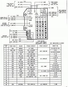Usb Wiring Diagram For 2013 Ram Truck