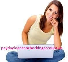 loans by phone loan by phone payday loans loan company