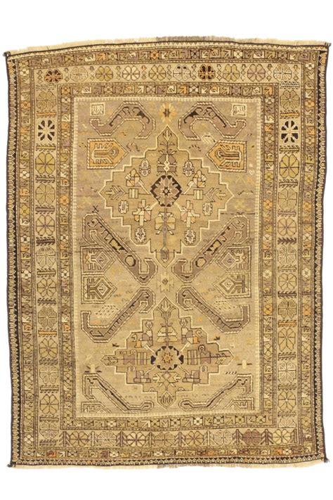 tappeti turchi antichi tappeti persiani ed orientali iranian loom tappeti
