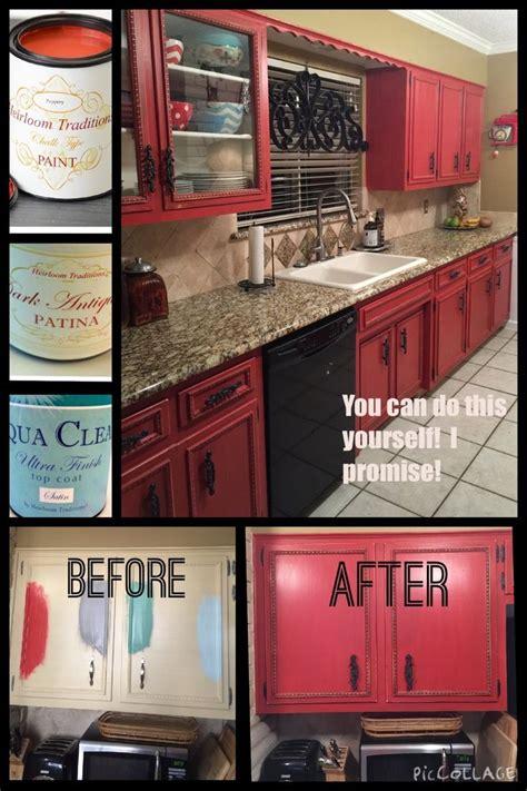 diy cabinets kitchen best 25 chalkboard paint kitchen ideas on 3391