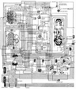 Diagram  76 Jeep Wagoneer Wiring Diagram Full Version Hd Quality Wiring Diagram