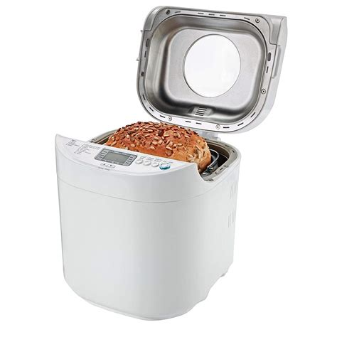 Bread Toaster Black Friday Deals by Bread Maker Black Friday Deals 2019
