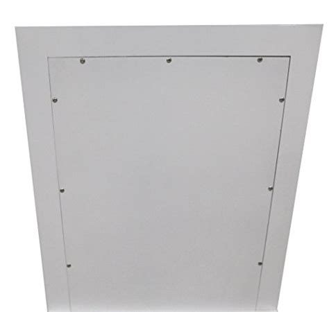 floor mirror support khome white finish wood frame floor standing mirror with foldable back support in the uae see