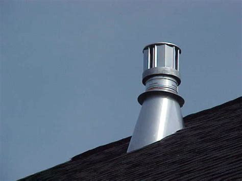 storm collar   water    chimney austin tx