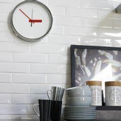 Küchenfliesen Wand Modern : kr uter an der wand h ngen lassen oder auf einer etagere ~ Articles-book.com Haus und Dekorationen