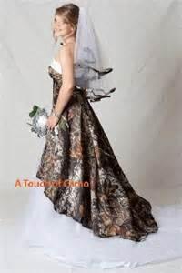 mossy oak wedding dresses mossy oak pink camo wedding dress