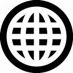 Icon Grid Web Icons Flaticon