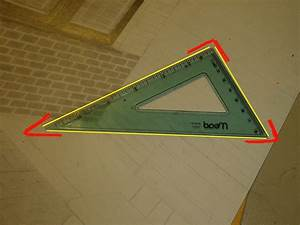 Best Photos of Real Life Examples Of Triangles - Isosceles ...
