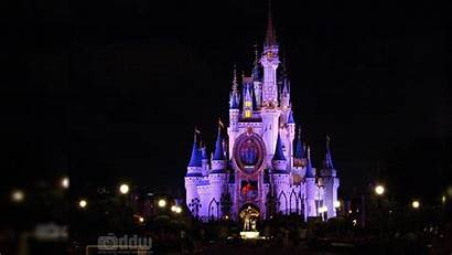 Disney Computer Desktop Backgrounds Wallpapers Castle Background