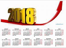 12 month calendar Calendar Template Printable Tag