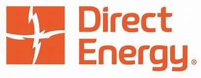 Electricity Direct Consumer Energy Texas Deceptive Prepaid
