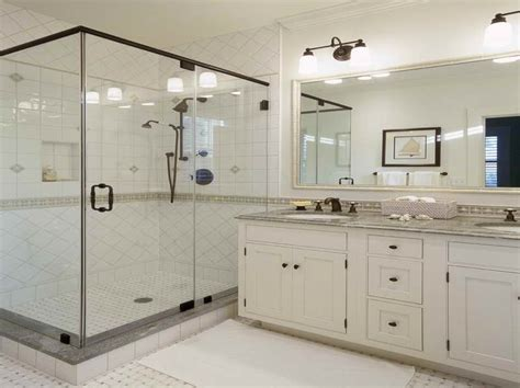 ideas for bathroom vanities and cabinets white bathroom cabinet decoration ideas see le bathroom