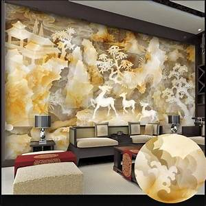Aliexpress.com : Buy Customize size High Quickly HD mural ...