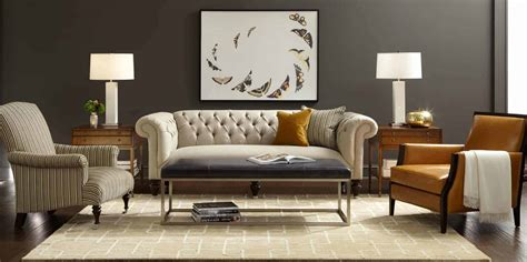 Furniture Stores In Nashville