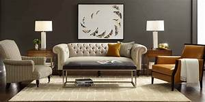 15 furniture stores in nashville With e home furniture store