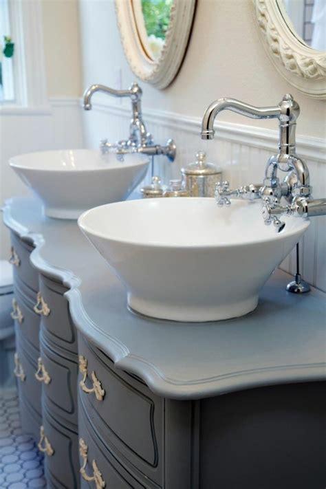 Kleines Bad Praktisch Einrichten by Die Praktische Einrichtung F 252 Rs Kleine Badezimmer