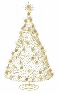 Transparent background png christmas gold confetti clipart ...