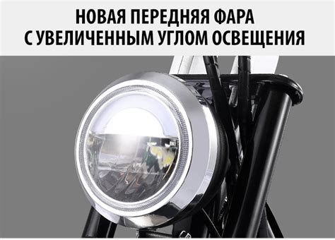 электросамокат xiaomi mijia pro edition купить