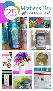 115 best Mother's Day images on Pinterest   Mother's day ...