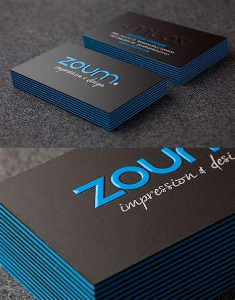 pin  sale  ideje graphic design business card