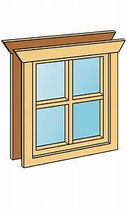 Einfache Holzfenster Für Gartenhaus : einbaufenster skanholz fenster h 70 5cm f r 45 mm ~ Articles-book.com Haus und Dekorationen
