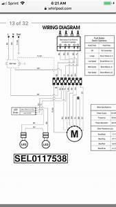 Range Hood Switch Wiring Diagram