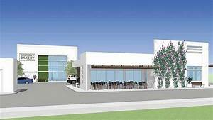 New York's Sullivan Street Bakery signs lease in Miami's ...