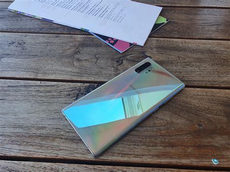 mobile reviewcom obzor flagmana samsung galaxy note