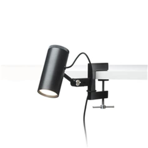 high end clip on lights shelf lights special lights on