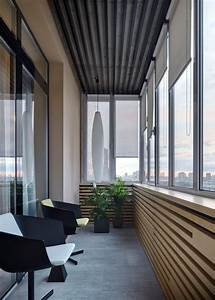 15 Amazing Contemporary Balcony Designs You U0026 39 Re Going To Love