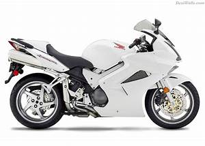 Reviews 2012  Honda Vfr800 Interceptor 2009