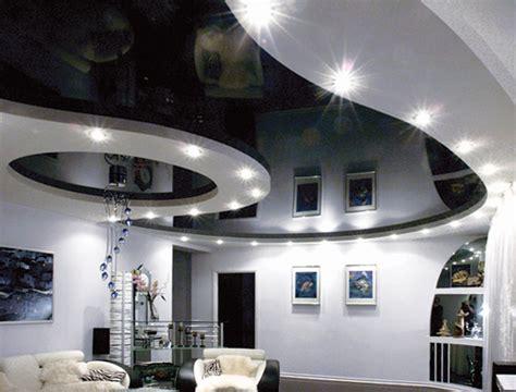 montage d un plafond en placo montage d un faux plafond en 224 ajaccio credit impot