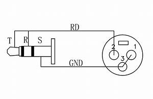 Ec7d Phono Plug Wiring Diagram
