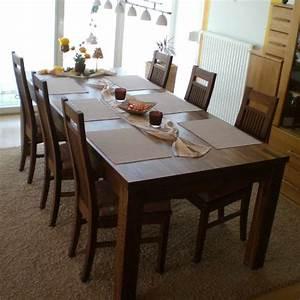 Günstige Tische Und Stühle : meine homepage eckb nke tische st hle ~ Bigdaddyawards.com Haus und Dekorationen