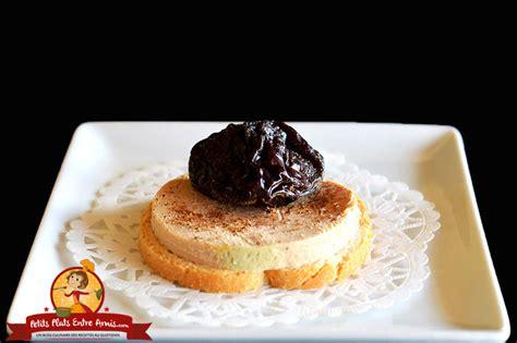 canapé au foie gras idées de toasts et canapés pour noël petits plats entre amis