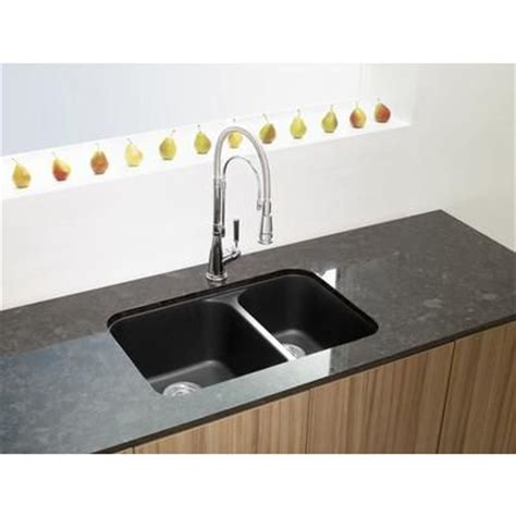 home depot canada undermount kitchen sinks 32 best images about blanco silgranit 174 on