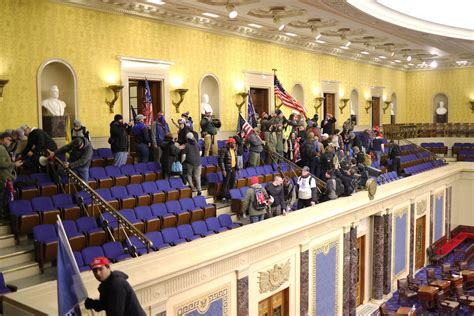 massachusetts congressional lawmakers shelter  place