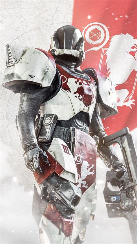 Destiny destiny wallpaper titan wallpaper 2 wallpaper destiny. Titan Destiny 2 - Download 4k wallpapers for iPhone and ...