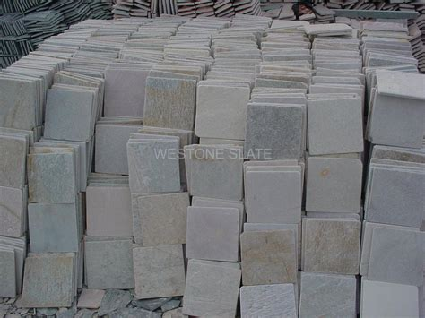 tumbled slate tile tumbled slate tile tumbled slate wall tiles westone