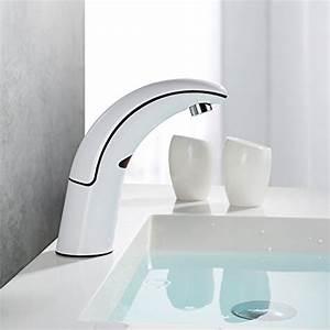 Wasserhahn Bad Modern : m bel24 armaturen seite 2 von 3 g nstige m bel online ~ Michelbontemps.com Haus und Dekorationen