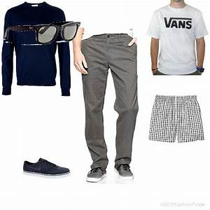 Simple Swag   Men's Outfit   ASOS Fashion Finder