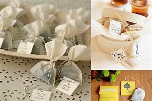 Cadeaux Invités Mariage Fait Maison : comment faire des paquets cadeaux maison design ~ Preciouscoupons.com Idées de Décoration