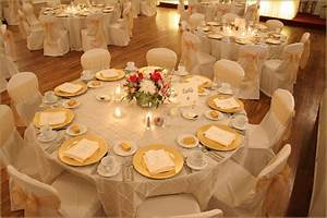 Wedding Reception Halls Banquet Facility Plymouth, MI