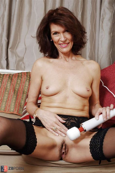 Stunning Mature India 55yo In Pantyhose 1 By Darkko
