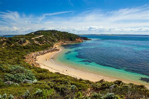 10 Toprated Tourist Attractions On The Mornington
