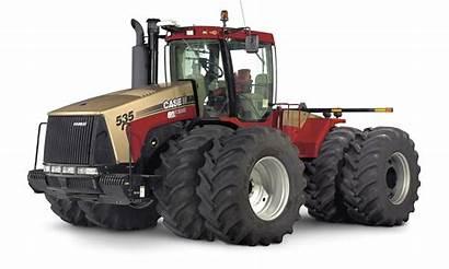 Ih Case Steiger Tractor Tractors International Clipart